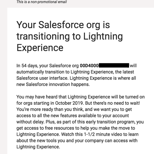 opt-out-lightning